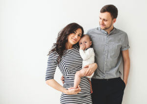 Header-Man-and-Woman-with-Baby