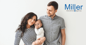Open-Graph-Miller-Insurance