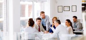 Header-Employees-in-Meeting