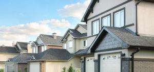 Header-Home-Rooftops