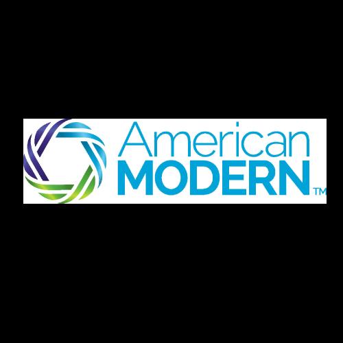 Insurance-Partner-American-Modern