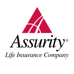 Insurance Partner Assurity
