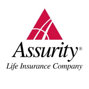 Insurance Partner Assurity