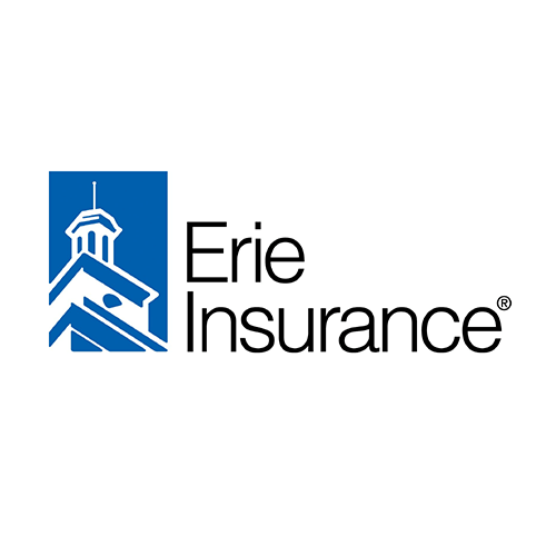 Insurance Partner Erie Insurance