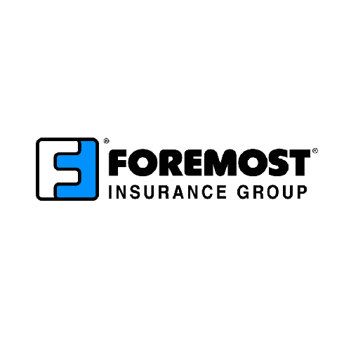 Insurance Partner - Foremost