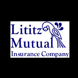 Insurance Partner - Lititz Mutual