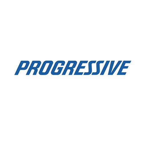 Insurance Partner - Progressive