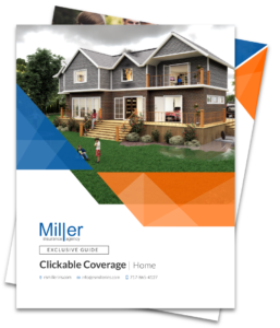 Home Thumbnail -Miller-Insurance-Agency