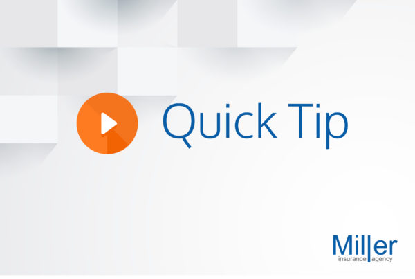 Quick-Tip-Graphic