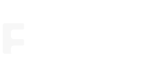Foremost - White