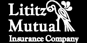 Lititz Mutual - White