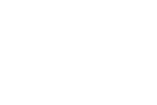 Miller Insurance Protection Team - Logo 500 White